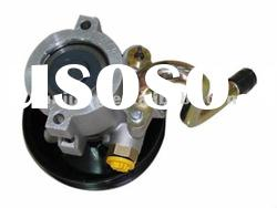 Auto Power Steering Pump For Daewoo Nubira 96460960