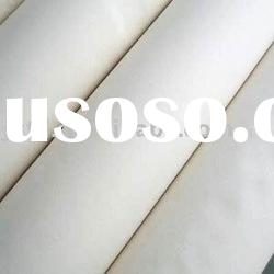 Bleached cloth and Polyester-cotton cloth