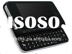 Cell phone Hot mini bluetooth keyboard--2012