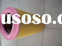 DD120 ATLAS COPCO air compressor air filter