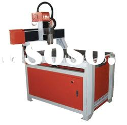 DEELEE cnc router engraving machine(DL-6090)