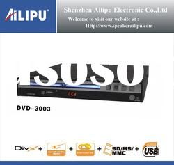 DVD Player with HDMI(DVD3003)