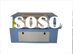 DX-530 Laser cutting machine for crafts