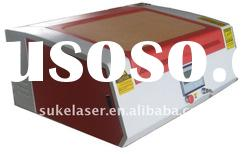 Die board Laser cutting machine SK5030(500mm*300mm)