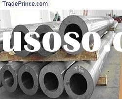 ERW/LSAW/SSAW STEEL PIPE