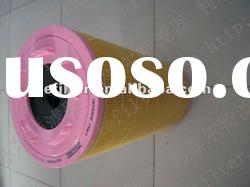 EXW price of DD390 ATLAS COPCO air compressor filter