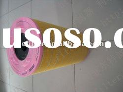 EXW price of DD520 ATLAS COPCO air compressor filter
