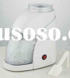 Electric Ice Crusher Slush Machine Ice Maker
