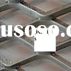 Expanded metal mesh,Aluminum Expanded Metal