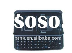 For cell phone Hot mini bluetooth keyboard