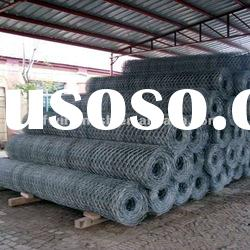 Gabion Wire Mesh Search All Products