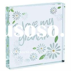 Glass Personalized Wedding Favors And Gifts For Wedding Gifts