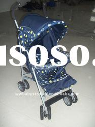Good price baby buggy H201