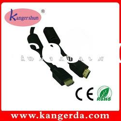 HDMI CABLE(High speed & good quality)