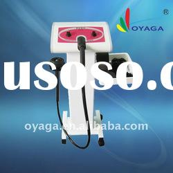High Frequency Fat Vibrating Slimming Beauty Machine
