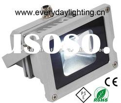 High quality Led flood light with CE ROHS PSE