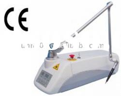 Hot- Aesthetic Co2 Laser Beauty Equipment(CE approved)