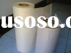 Hot melt adhesive glue film for PO