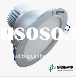 LED 3W 5W 7W Down light long life-span LED Ceiling Light