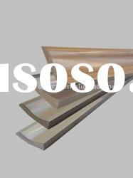 Laminate Flooring Accessories-Skirting Board