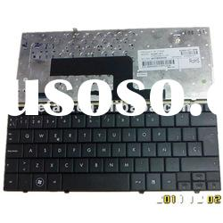 Layout spanish laptop keyboard for hp mini110