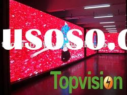 P10 Outdoor Full Color Advertising Nichia LED Display Screen Prices