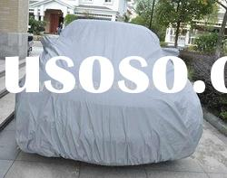 PEVA car cover waterproof car cover UV protection car cover anti snow cover