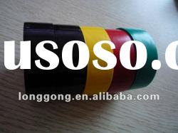 PVC insulating tape,PVC tape,Electrical tape
