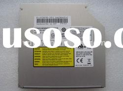 P/N:537385-002 Lightscribe laptop part DS-8A4LH SATA DVD RW DRIVE