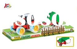 Plastic Car Toys farm tractor toys toy trucks and trailers truck toys