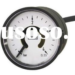 Pressure Gauge Transmitter/Switch WIKA PGT11C