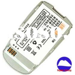 RTM Replacement Mobile Phone Battery BST2549SC for Samsung X600 X608 X659 N362 K368