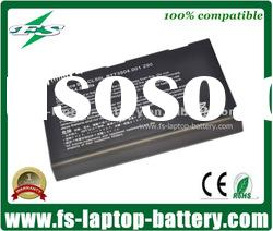 Replacement BATBL50L6,BATCL50L6 Laptop Battery for ACER Aspire 3100,5100,TM4200