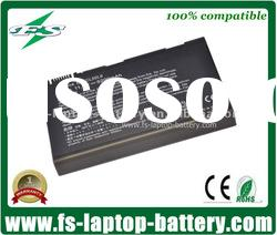Replacement BATCL50L6,BATBL50L6 Battery for ACER Aspire 3100,5100,TM4200 Laptop