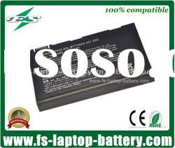 Replacement Laptop Battery for Acer BATBL50L6,BATCL50L6 Aspire 3100,5100,TM4200