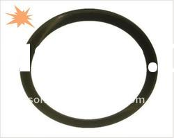 Road 38mm carbon rims bicycle parts and accessories