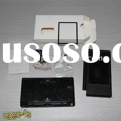 SHELL for NDS LITE/For NDS Lite SHELL,video game accessories