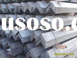 Steel Angle bar(Equal) Angle bar, steel bar Angle bar, steel bar
