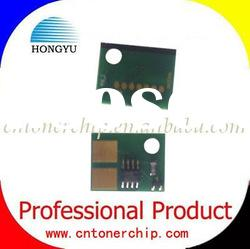 Supply new laser toner chip for Lexmark 340