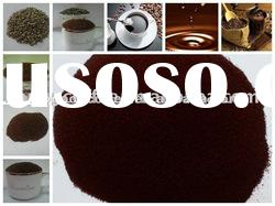 Wholesale Spray Dried Instant Coffee