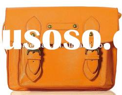 Wholesale ladies fashion side bags for 2012