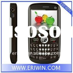 ZX-C700 tv wifi qwerty keyboard cell phone
