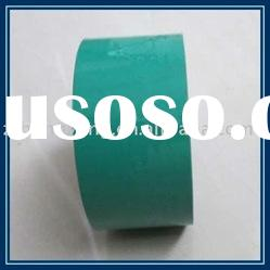 adhesive bopp packing color tape