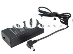 alkaline battery charger for FUJITSU 16V 3.75A 60W