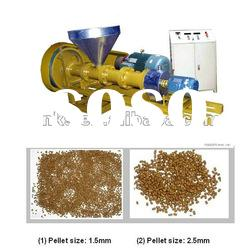 automatic fish food processing machine //0086-13938488237