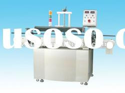 automatic plastic bottle sealing packing machine (M)