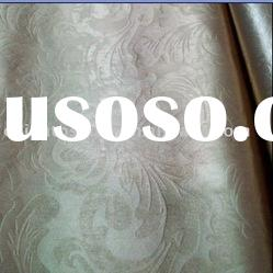 beautiful jacquard curtain fabric window curtain fabric fabric