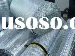 buliding materials aluminium bubble foil heat insulation
