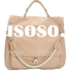 designer handbags authentic ladies designer handbags