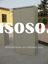 electronic lock steel filing cabinet